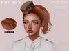 bonbon - martha hair (ombres)
