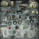 09_8f8 - forgotten secrets - couple of walls BOX