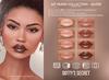 Dotty's Secret - My Nudes - Gloss Lipstick