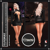 [RnR] Swag Runway Outfit [ADD ME]