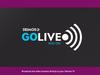 Deimos   Go-Live Add-on