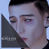 [Disciple] - Black Eye (Omega/BOM)