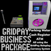GridPay Business Package