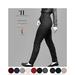 Thalia Heckroth - Lauren trousers FATPACK
