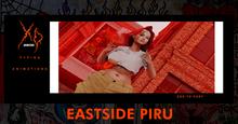 XO - 2020 EastSide Piru *Typer*