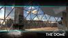 Rebourne dome3