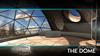 Rebourne dome6