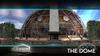 Rebourne dome7