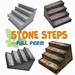 Stonesteps2