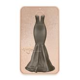 Cynful Mermaid Dress - Khaki   Maitreya Lara (+Petite), Belleza Freya (+Perky), Slink (HG), Legacy (+Perky)