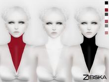 Zibska ~ SineV [no trans] ~ wear me