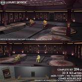 [Since1975] Luxury Skybox