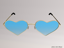 Love Glasses Classic v1.6 *DEMO*