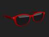 Glasses classics 00004