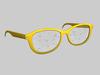 Glasses classics 00006