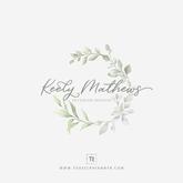 TR - Keely Mathews Branding Kit