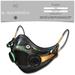 :::SOLE::: SA - Mask SHINOBI V2 (Camo)