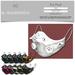 :::SOLE::: SA - Mask SHINOBI V2 (Fat Pack)