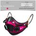 :::SOLE::: SA - Mask SHINOBI V2 (Pink)