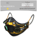 :::SOLE::: SA - Mask SHINOBI V2 (Yellow)