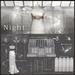 box) {anc} night / torso RARE