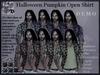 Halloween%20pumpkin%20open%20shirt%20demo