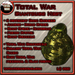Total War GiantBugs Nest Spawner
