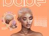 Babe / #DiosDash [Mix-Up](BOM/Omega)