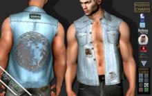 MCM - Shirt Carlos Trendy
