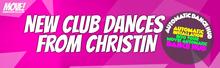 MOVE!_DANCEPACK_COPY_CHRISTIN_CLUB_BENTO