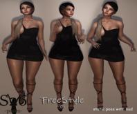S26 FREESTYLE 01