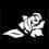 Bare Rose