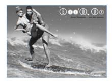 Boo'd Up - Tandem Surf 3 [add me]