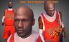 Figure Wolrd Champion of Basket Copy Modify 7 Impt Isabelleize