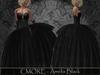 CMORE - Amelia Black