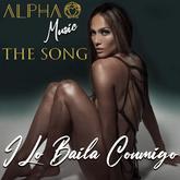 ALPHA   .Music.    JLO - BAILA CONMIGO