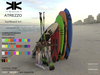 Atrezzo :: SurfBoard Set :: {kokoia}