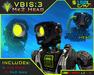 -=VBC!=- VBIS:3 Head Mk2