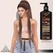 ALANTORI | Gloria Hair in over 100 Colors