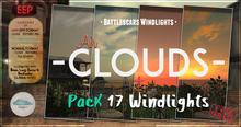 - BATTLESCARS WL - CLOUDS - AIR 1.0 (PREMIUM) (EEP & NO EEP FORMAT)