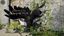 Cheval D'or / BRDMRT Griffin / Hippogriff Mod.