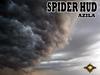 Spider azila