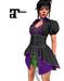 Fairytalevixenmidnightmistress3
