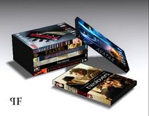 DVD Movies 001