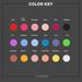 Colorkey%20 %20cloth