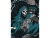 Underworld grim reaper