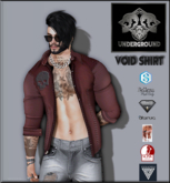 +V8-SHOP-VOID-SHIRT-RED