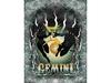 Gemini canvas