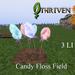Candy%20floss