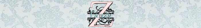 Fanzy%20mp%20banner